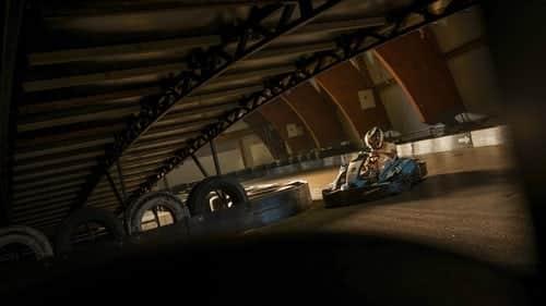7 conseils pour être plus rapide en karting indoor